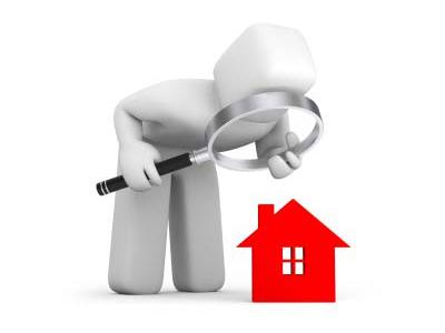 Verplichtingen huurder bij verlaten woning
